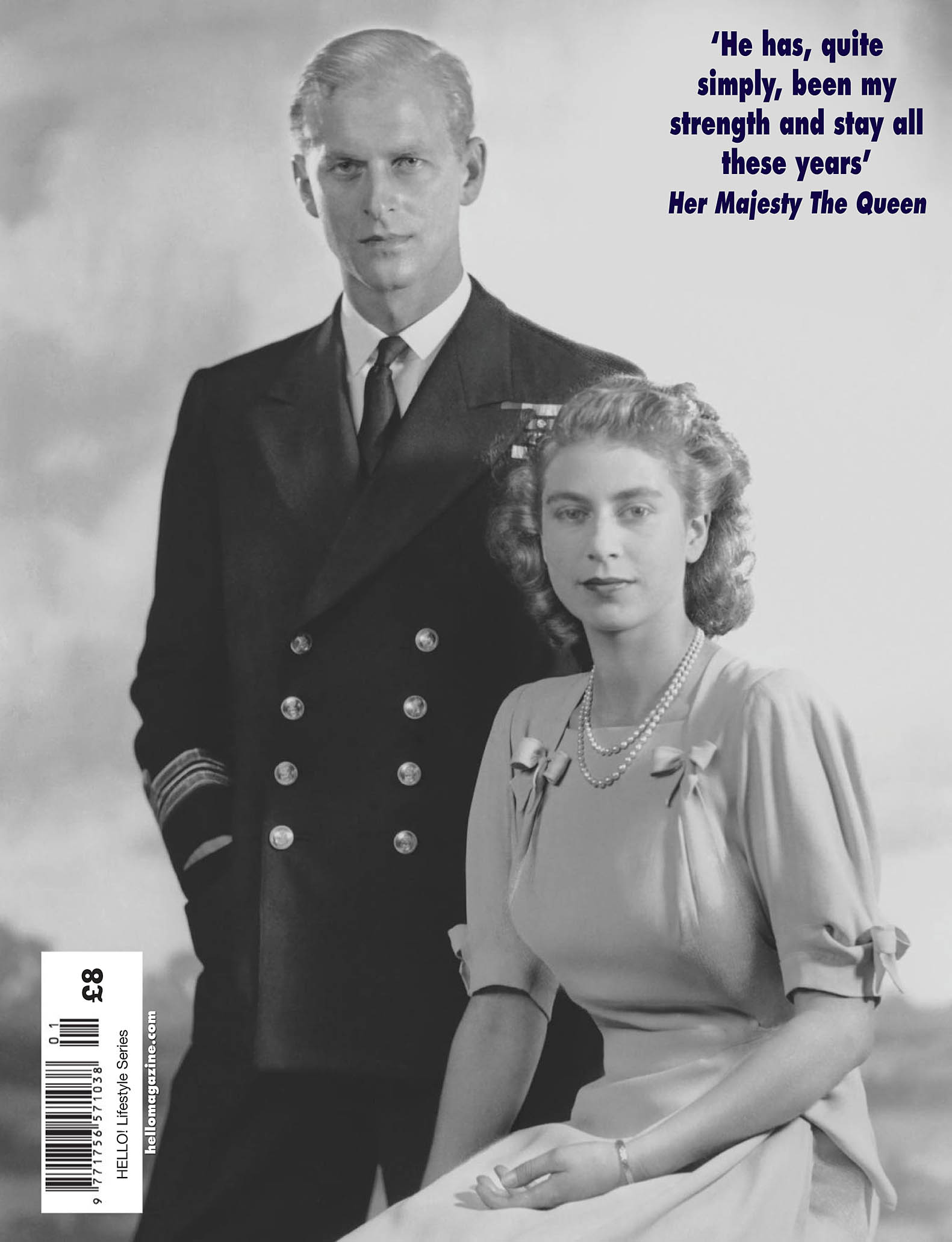 HELLO! UK Sp 2021 Prince Philip-2.jpg