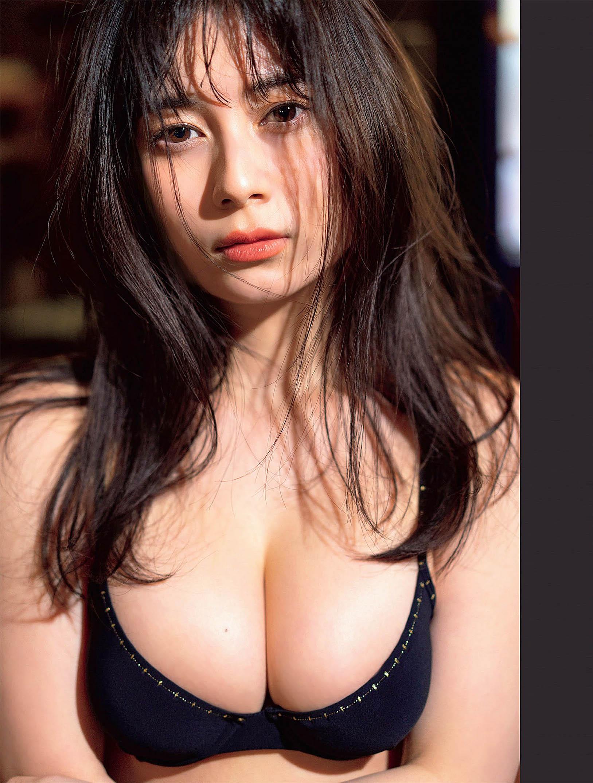 Okubo Sakurako Flash 210511 04.jpg