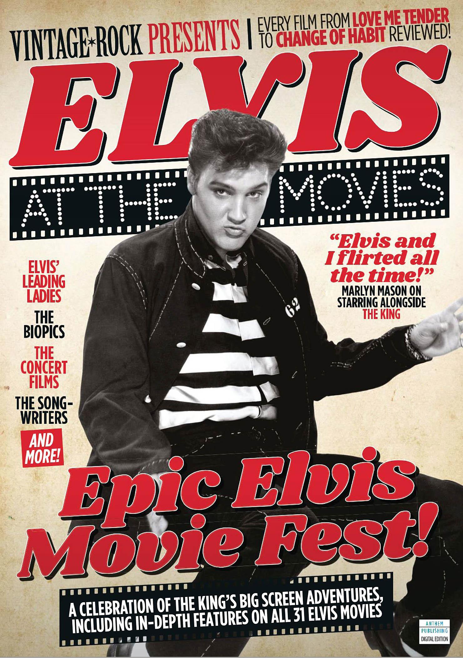 Vintage Rock Sp 17 Elvis at the Movies 2021.jpg