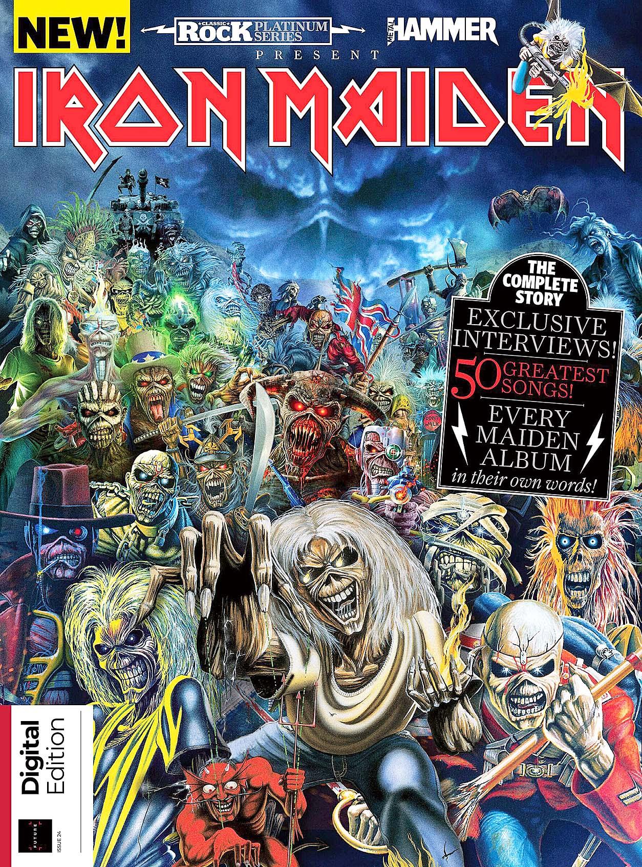 Classic Rock Sp Iron Maiden 2021.jpg