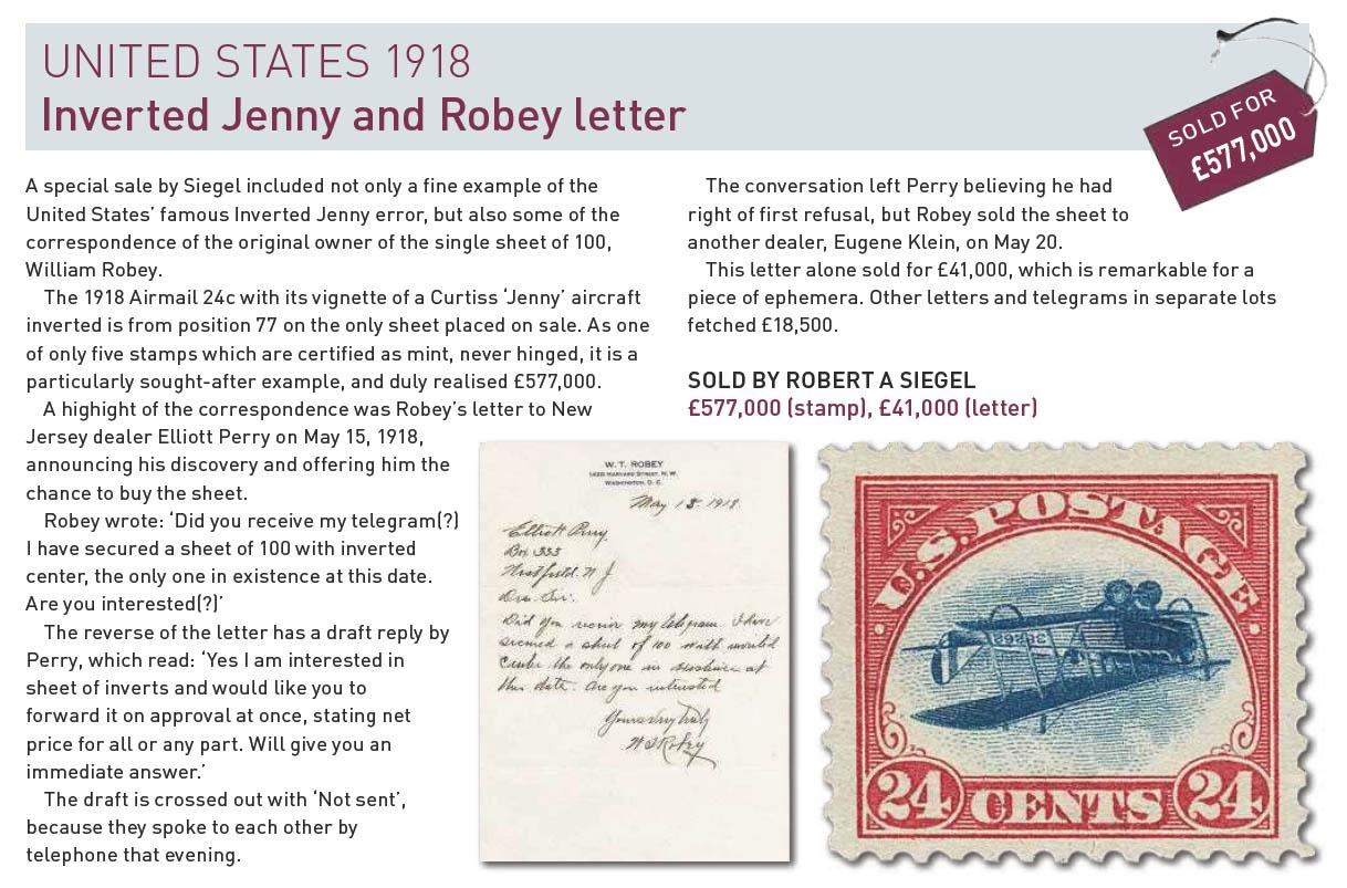 Stamp Magazine 2106.jpg