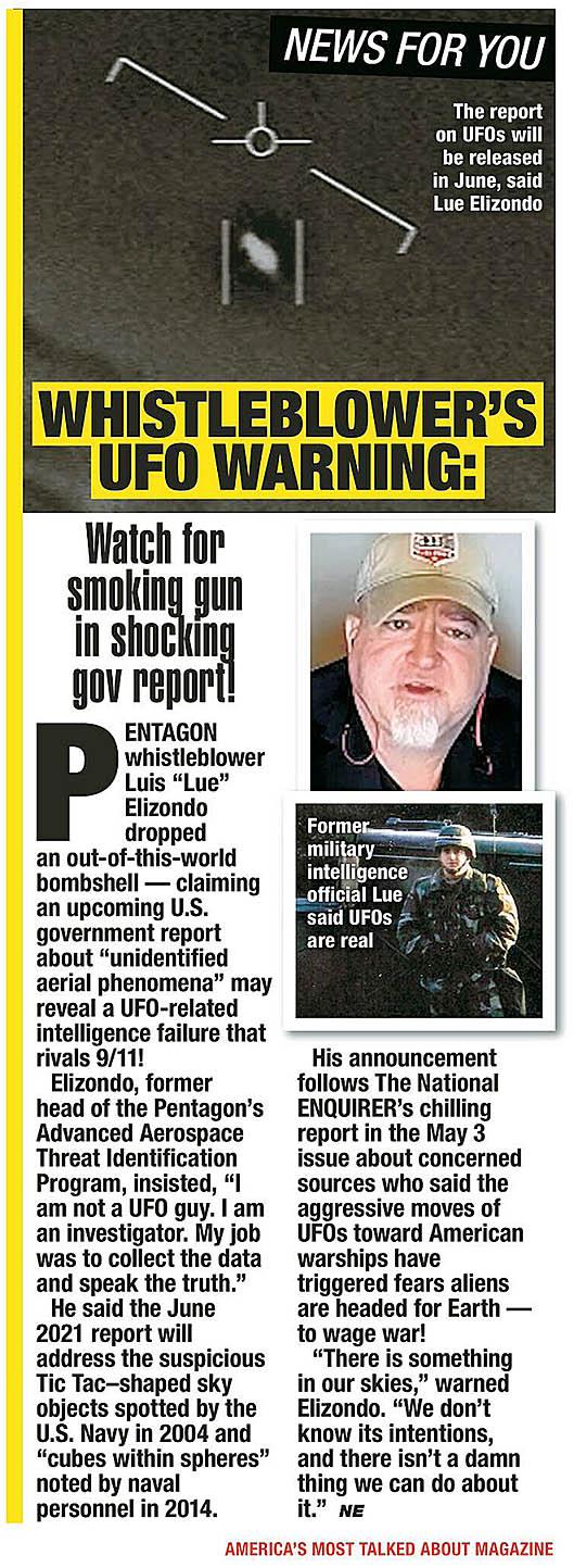 National Enquirer 210524 UFO.jpg