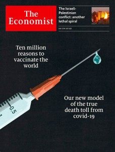 Economist 210515.jpg