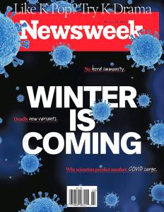 Newsweek 210521.jpg