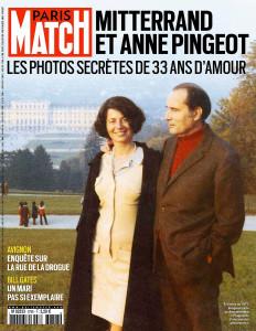 Paris Match 210512.jpg