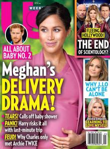 US Weekly 210524.jpg