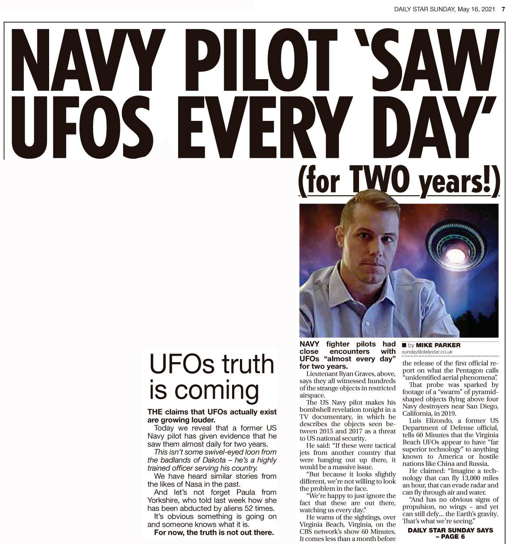 DStar 210516 UFO.jpg