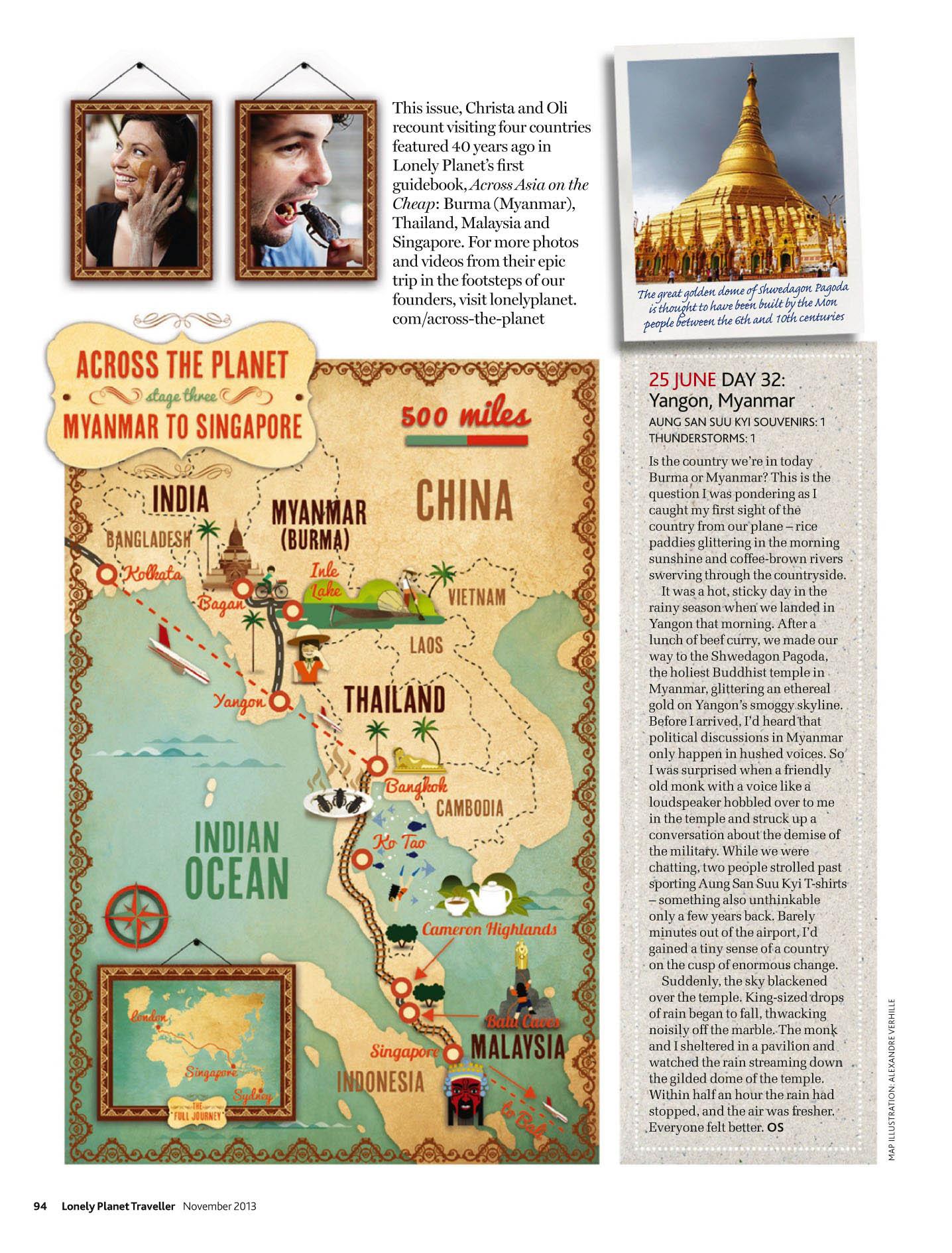 Lonely Planet Traveller UK 2013-11-02.jpg