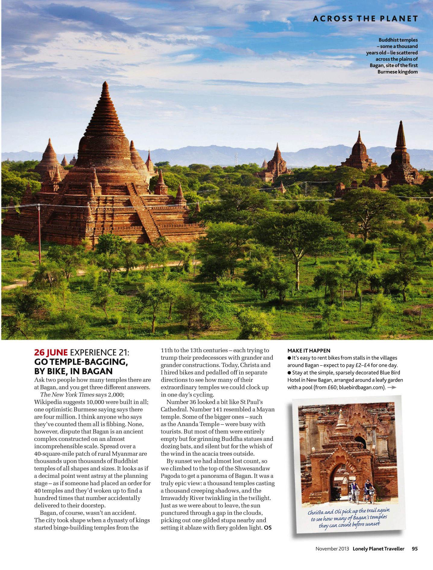 Lonely Planet Traveller UK 2013-11-03.jpg