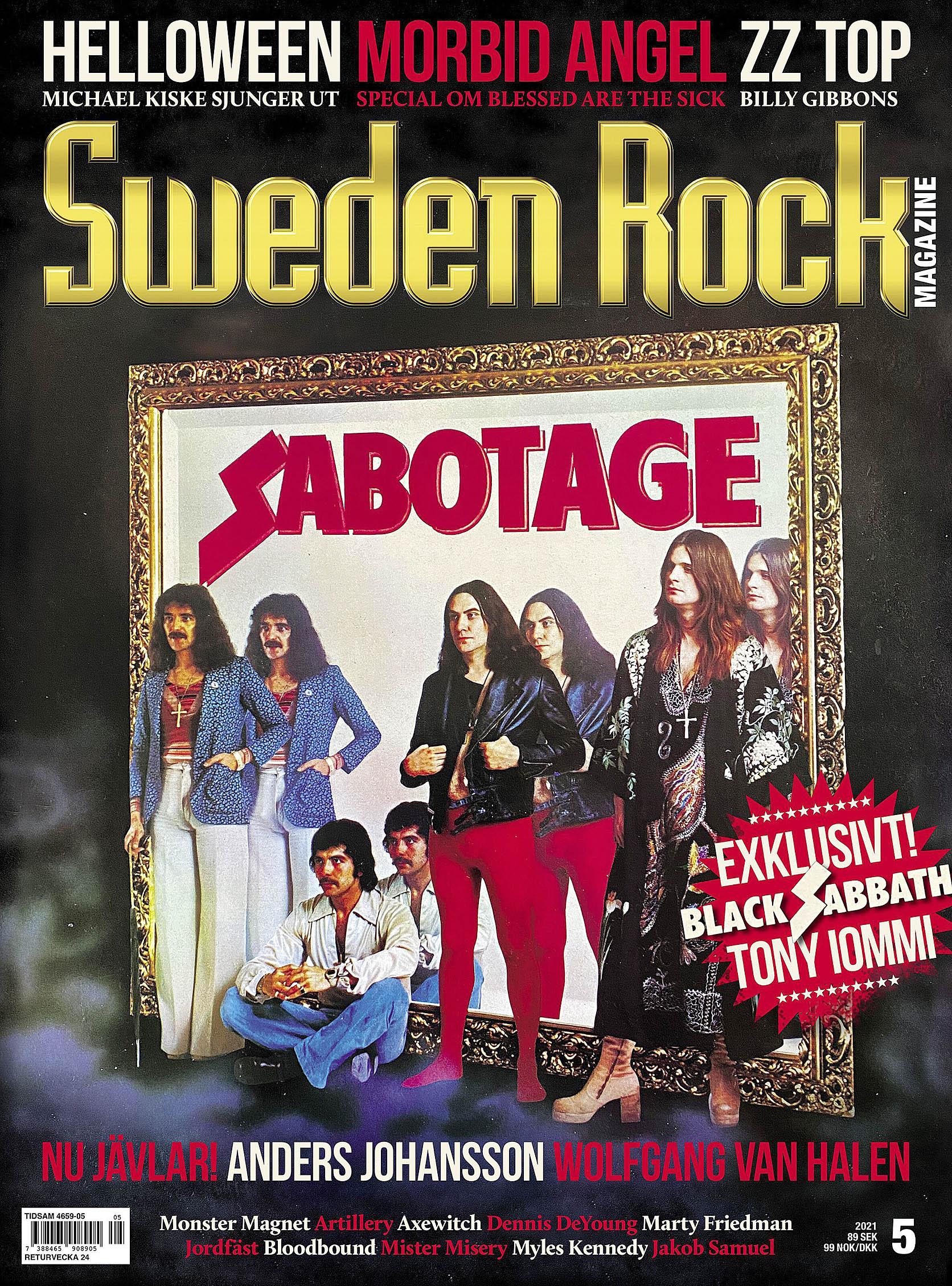 Sweden Rock Magazine 2021-05 BSabbath 01.jpg