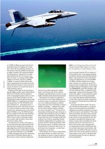 Fortean Times 2021-06 UFO 02.jpg
