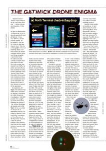 Fortean Times 2021-06 UFO 03.jpg