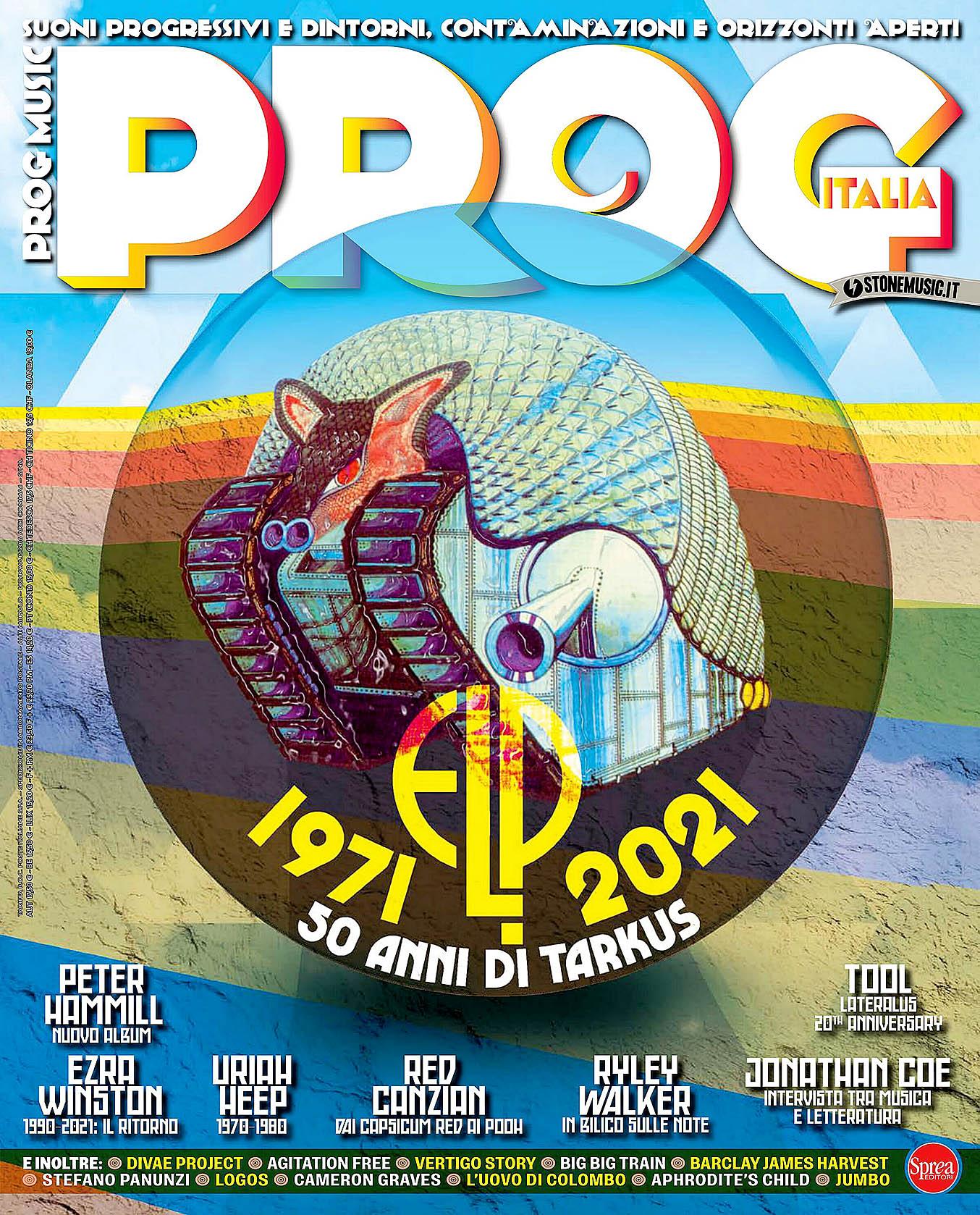 Prog Italy 2021-05 ELP 01.jpg
