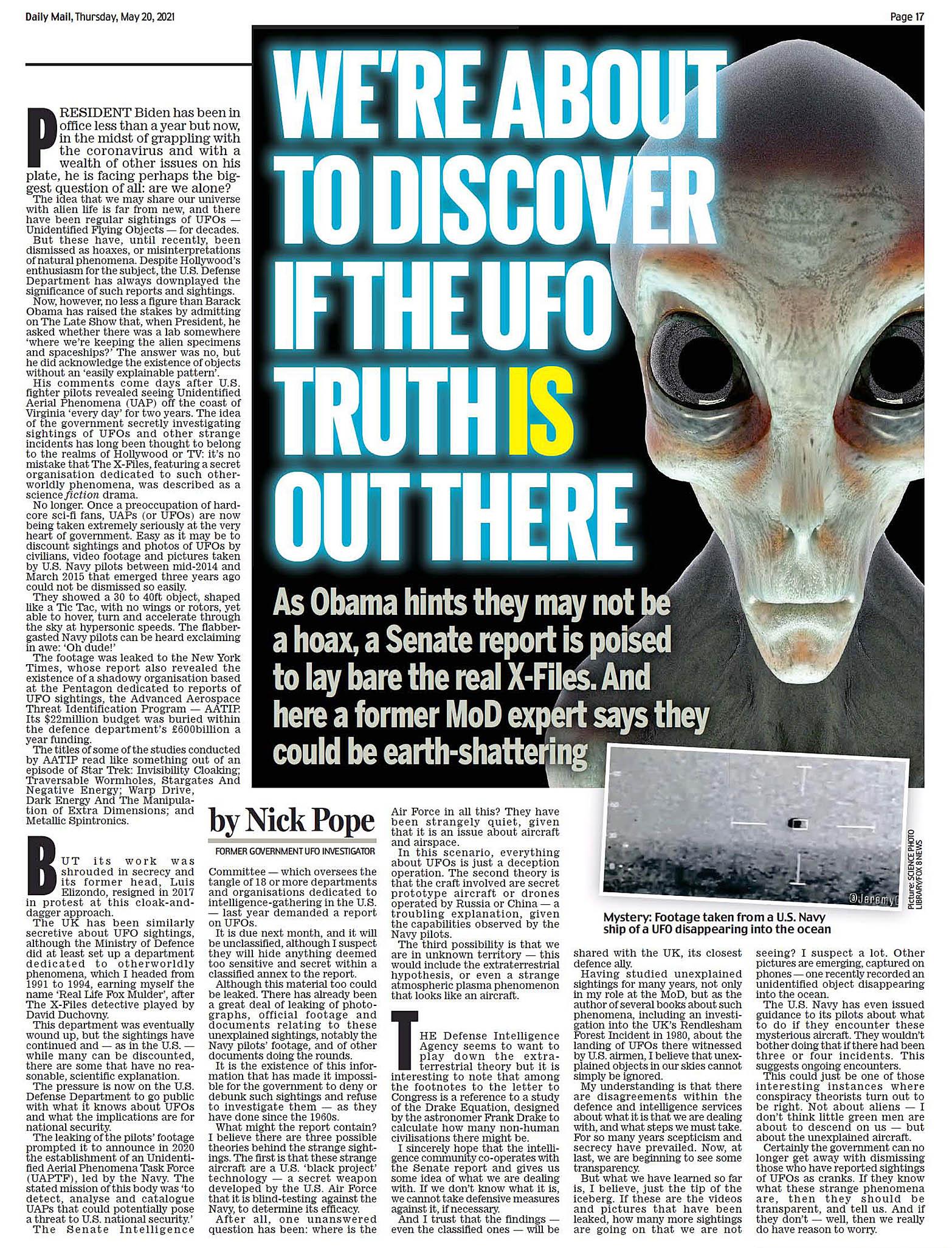 DMail210520 UFO.jpg