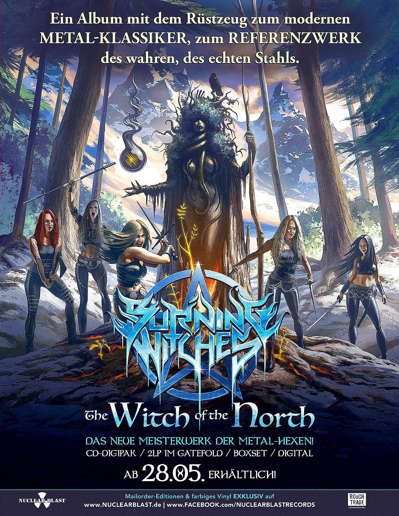 Metal Hammer Ger 2021-06 Poster.jpg
