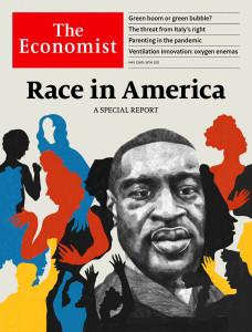 Economist 210522.jpg