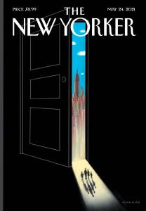 New Yorker 210524.jpg