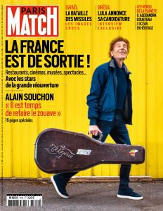 Paris Match 210520.jpg