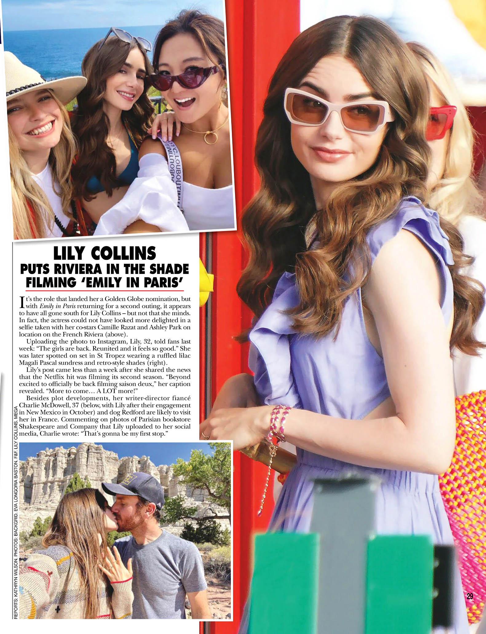 HELLO! UK 2021-05-24 Lily Collins.jpg