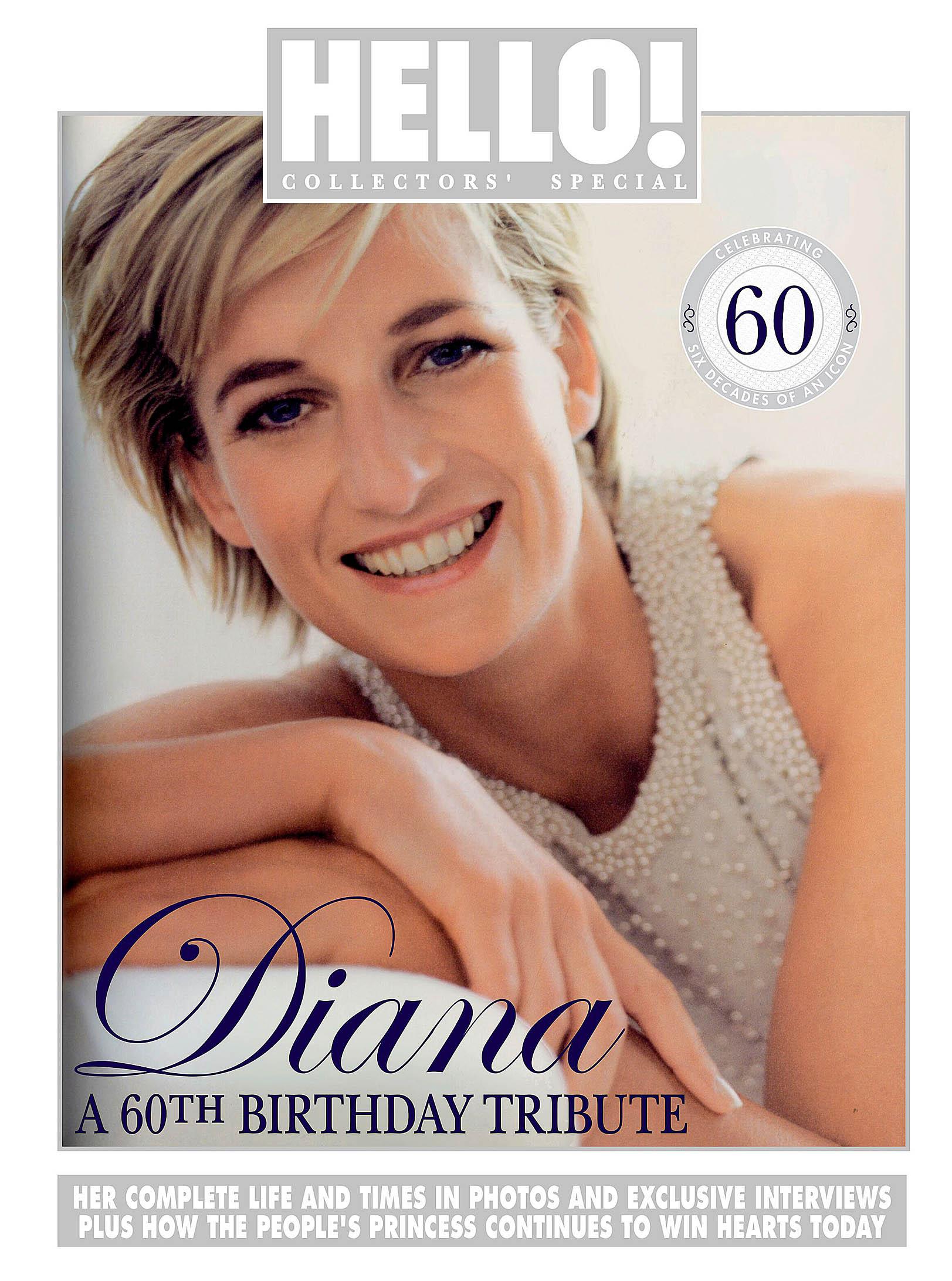 HELLO! UK Special Diana 60th Birthday 2021 01.jpg