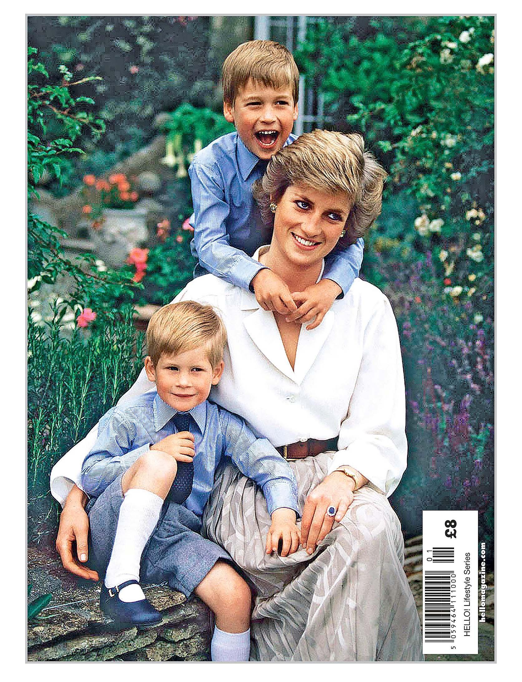 HELLO! UK Special Diana 60th Birthday 2021 02.jpg