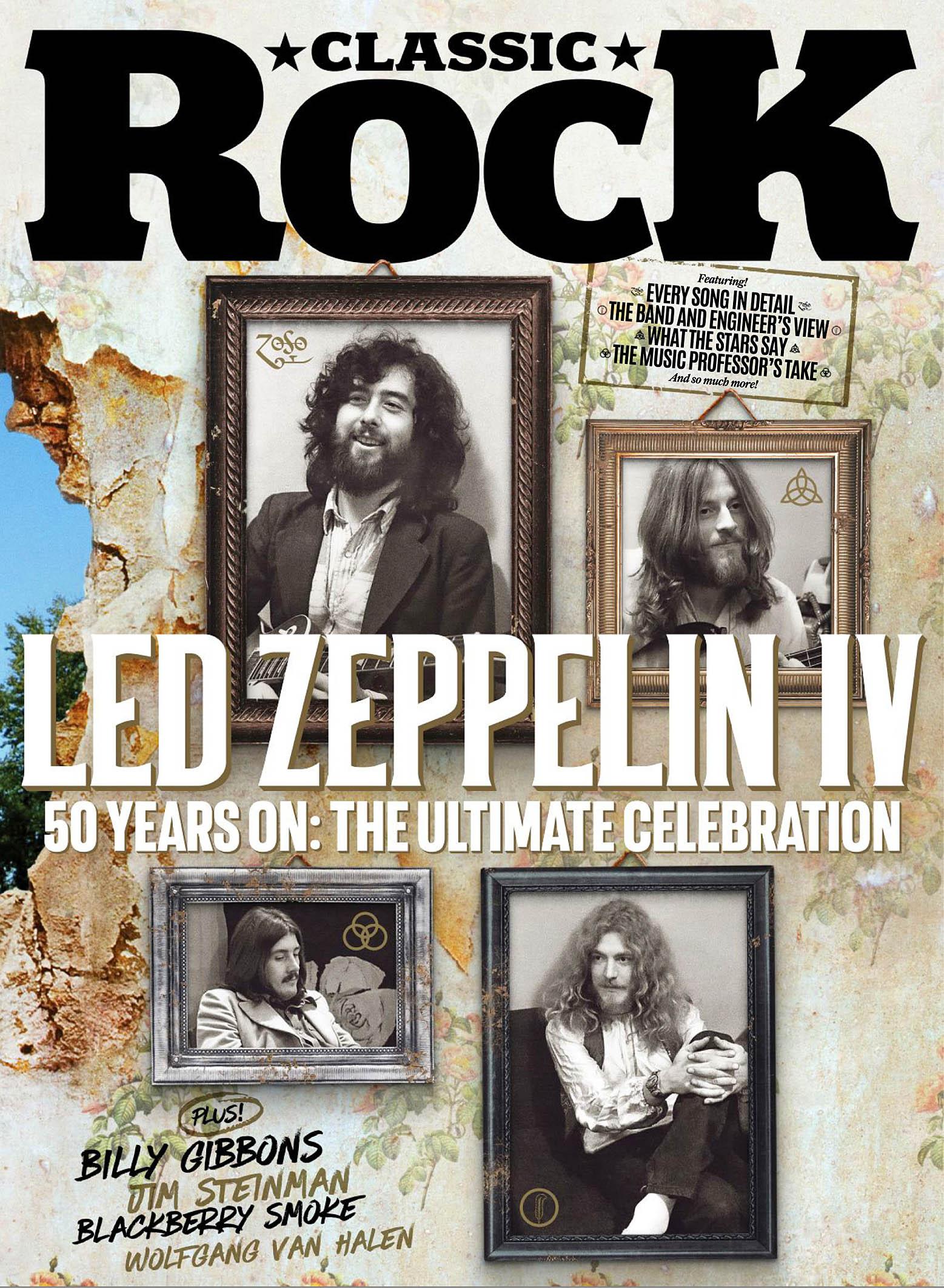Classic Rock UK 2021-07 LZ 01.jpg