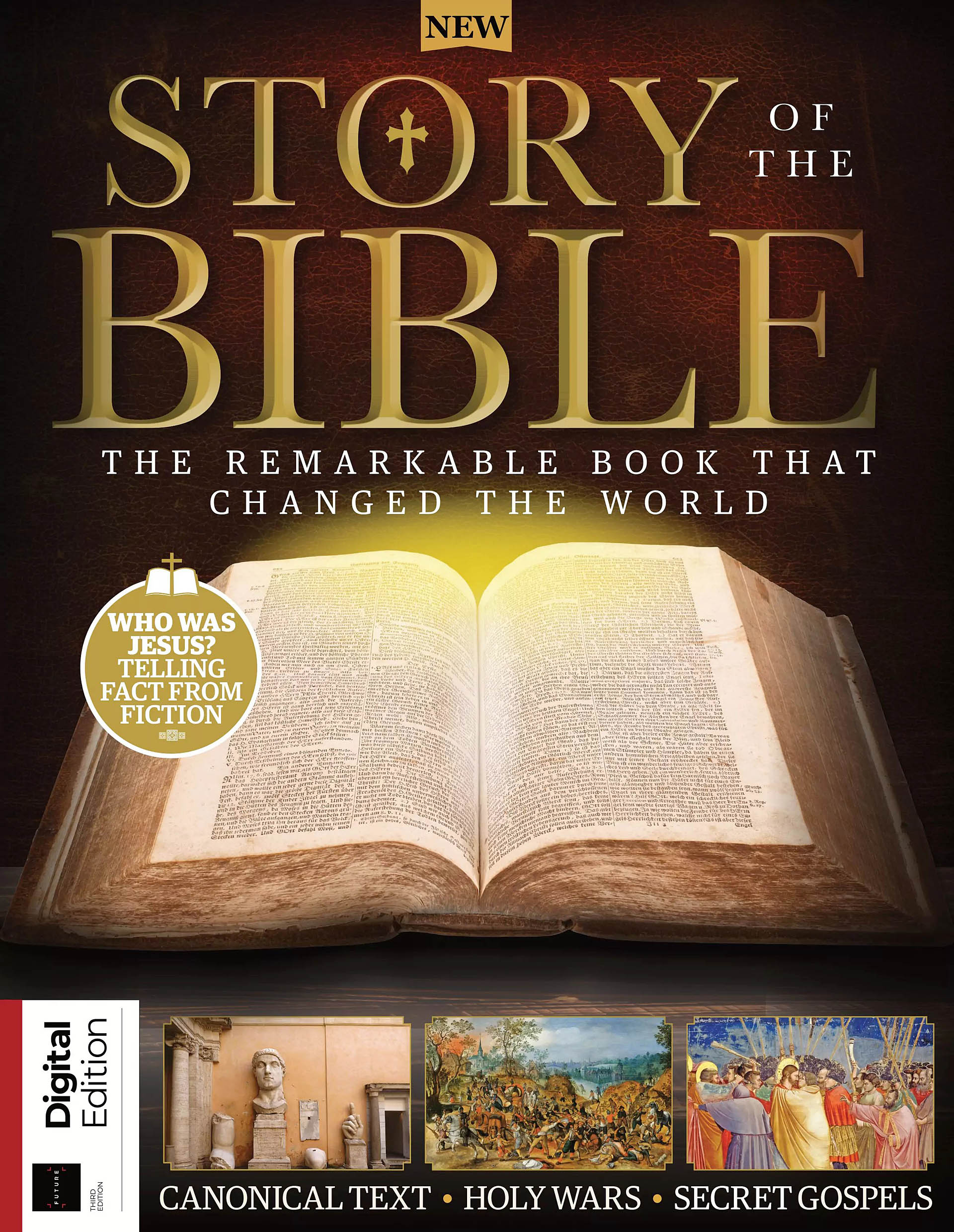 All About History - Story of the Bible 3rd Ed 2021-1.jpg