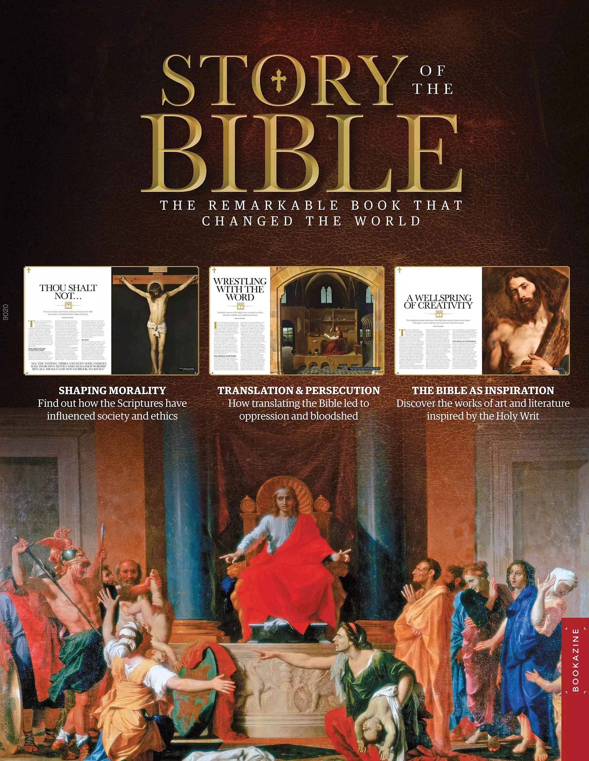 All About History - Story of the Bible 3rd Ed 2021-2.jpg