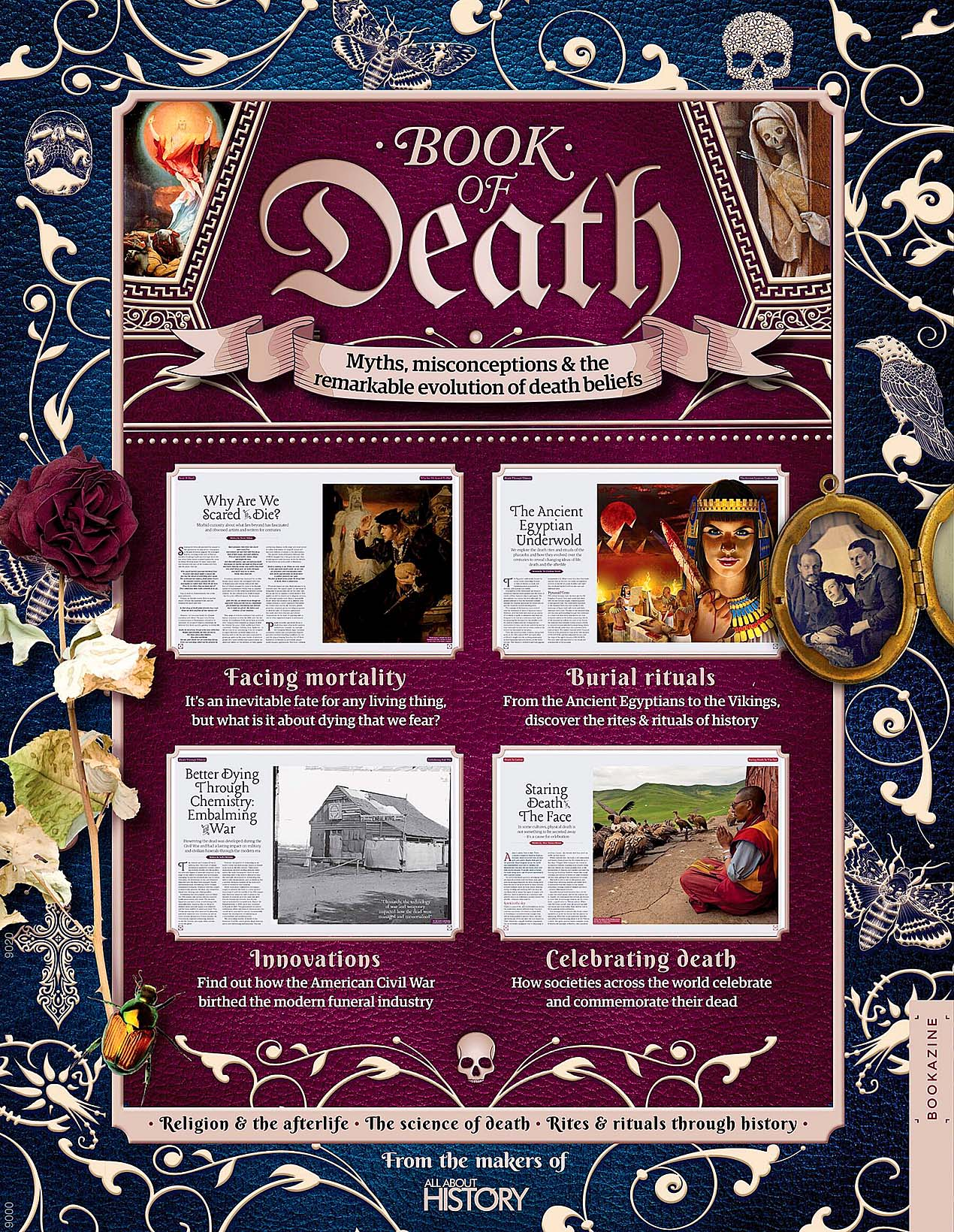 All About History - History of Death 1st Ed 2021 2.jpg