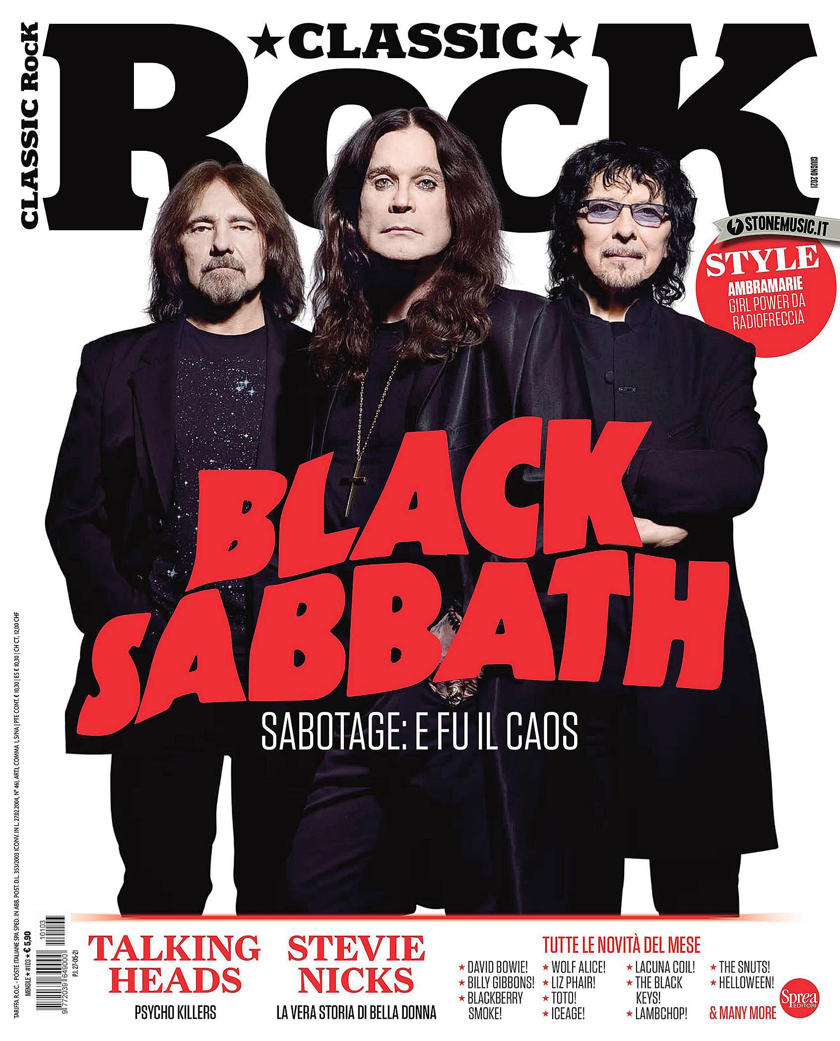 Classic Rock Italy 2021-06 BSabbath 01.jpg