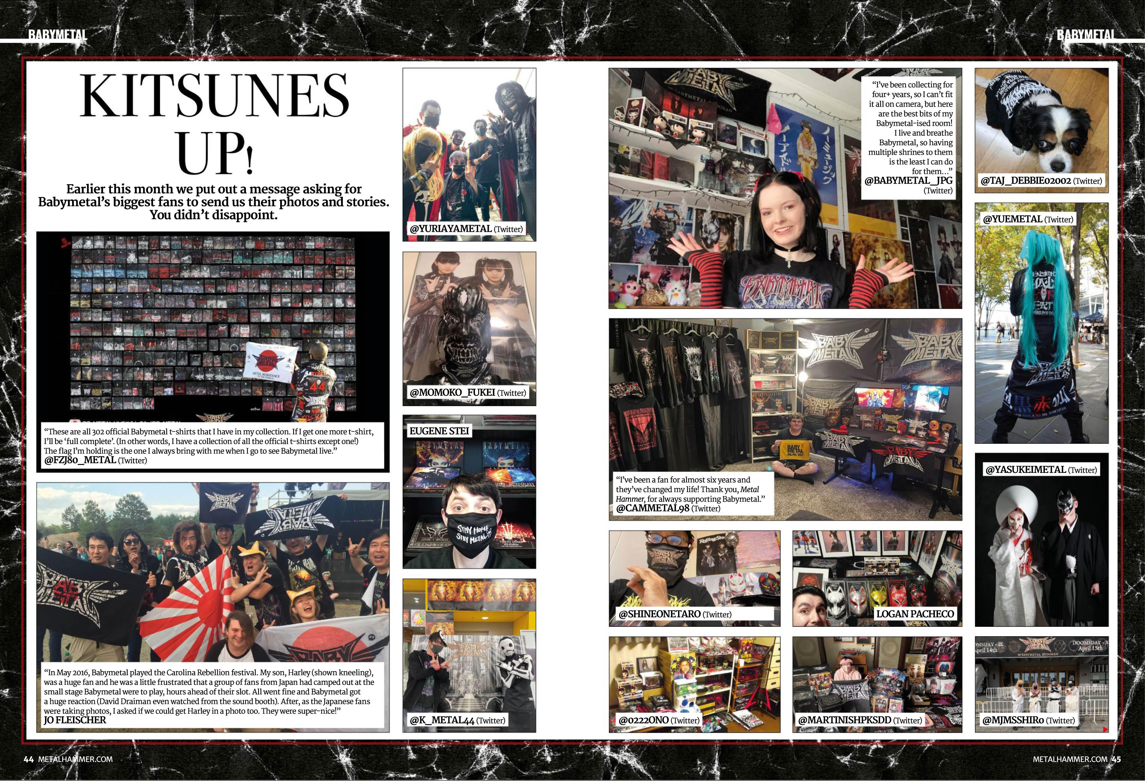 Metal Hammer UK 2021-07 Babymetal 05.jpg