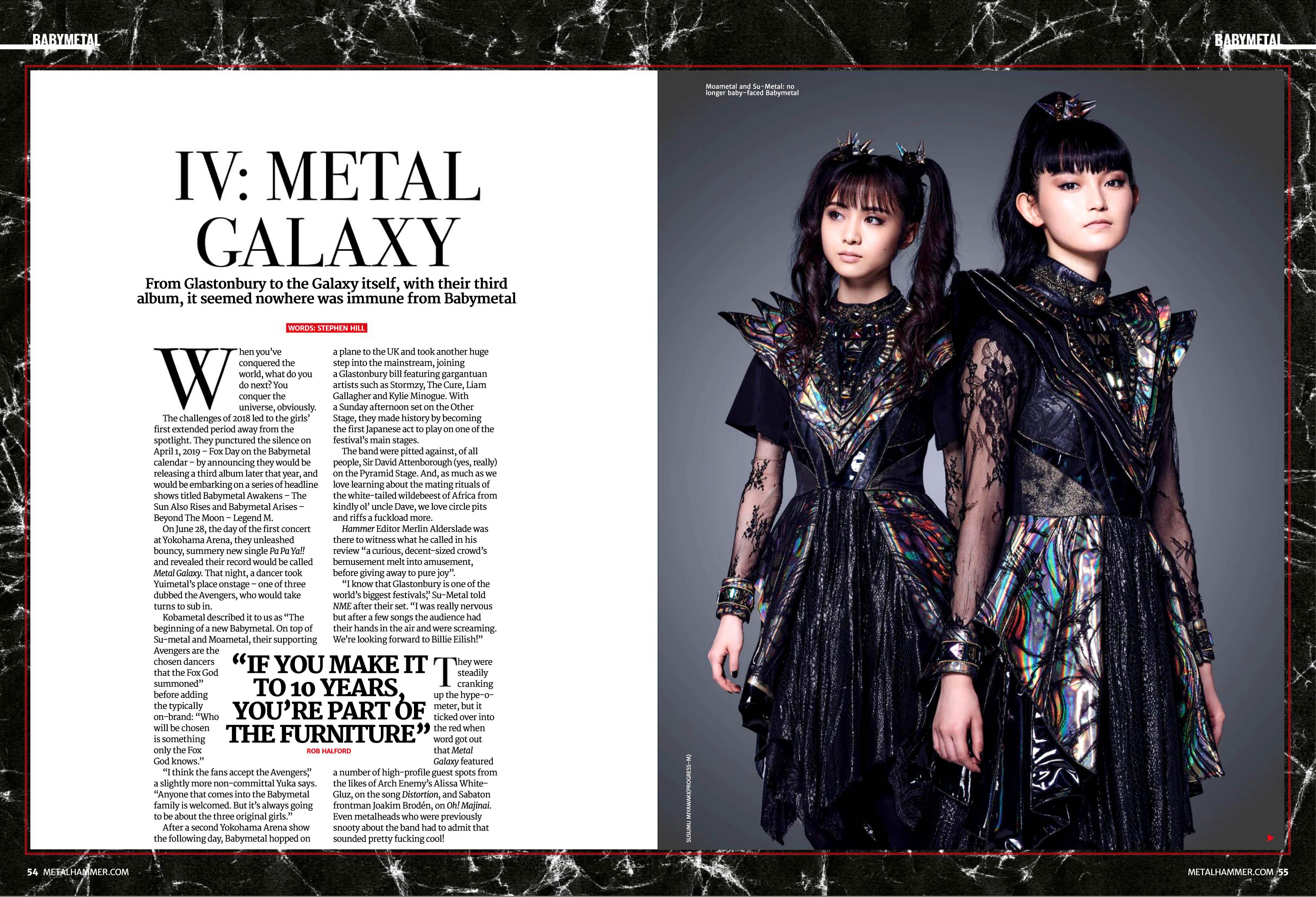 Metal Hammer UK 2021-07 Babymetal 09.jpg