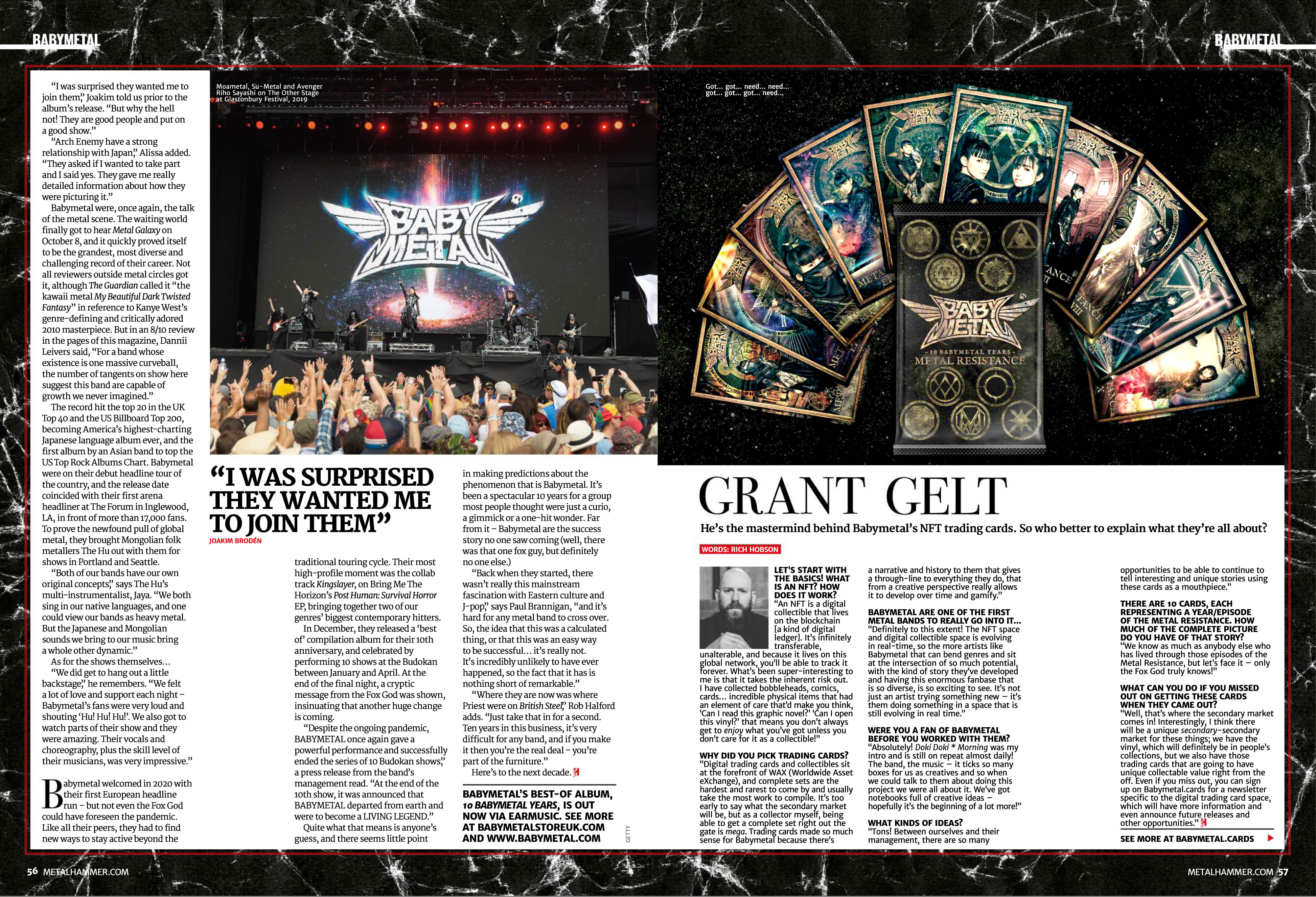 Metal Hammer UK 2021-07 Babymetal 10.jpg