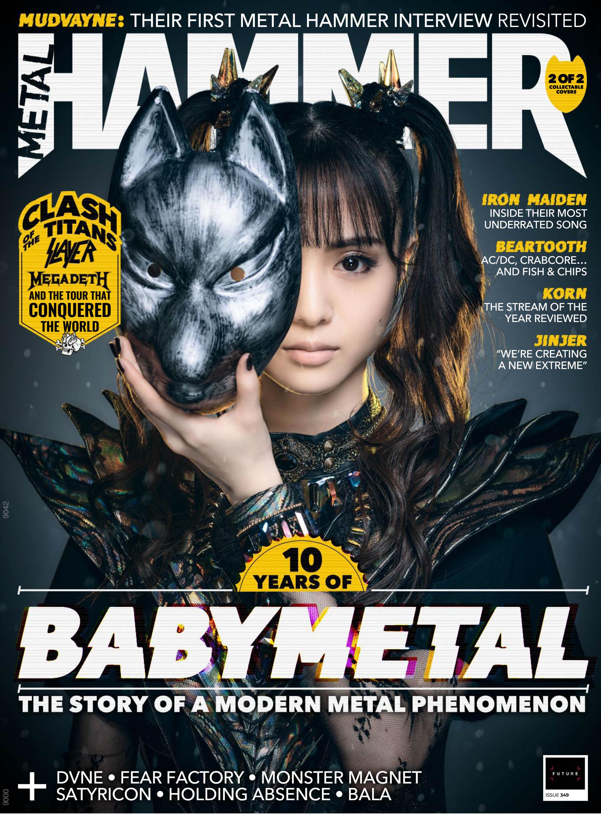 Metal Hammer UK 2021-07 Babymetal 12.jpg