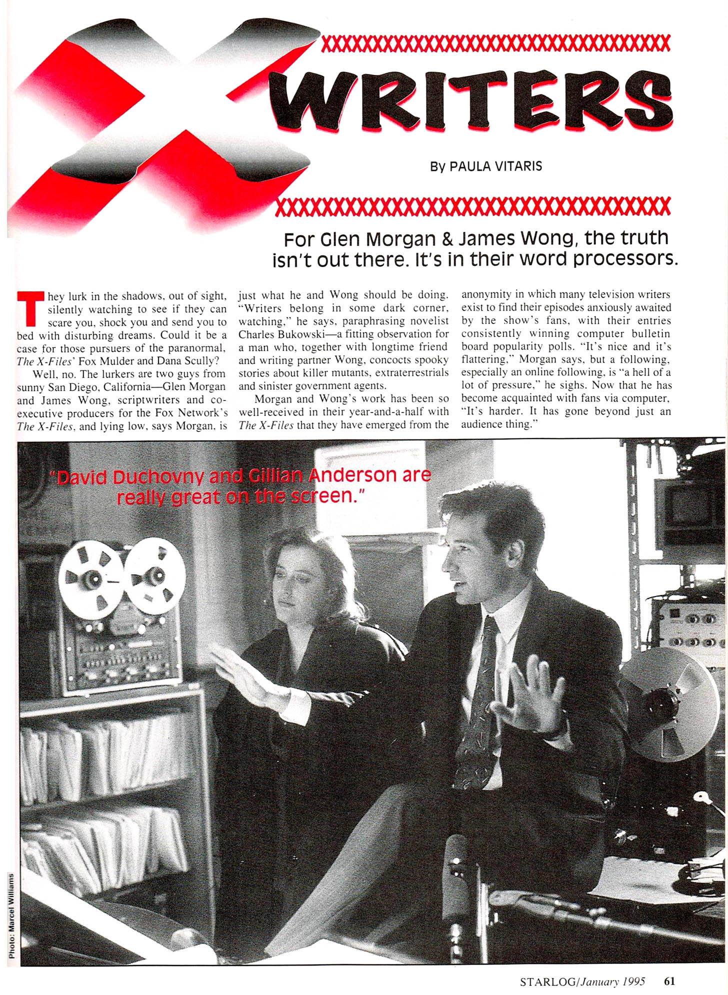 Starlog 210 1995 01 X-Files-1.jpg