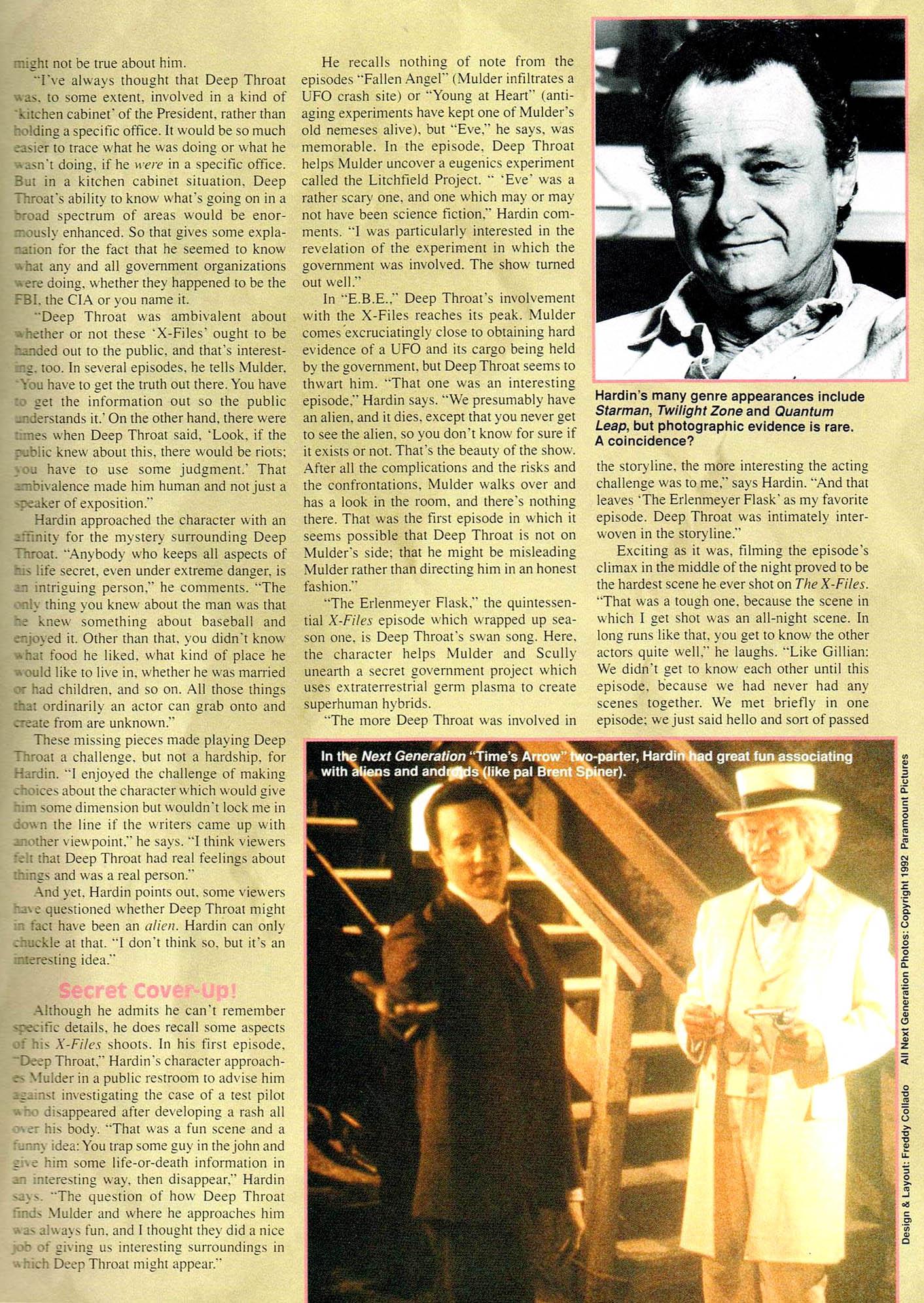 Starlog 211 1995 02 X-Files-2.jpg