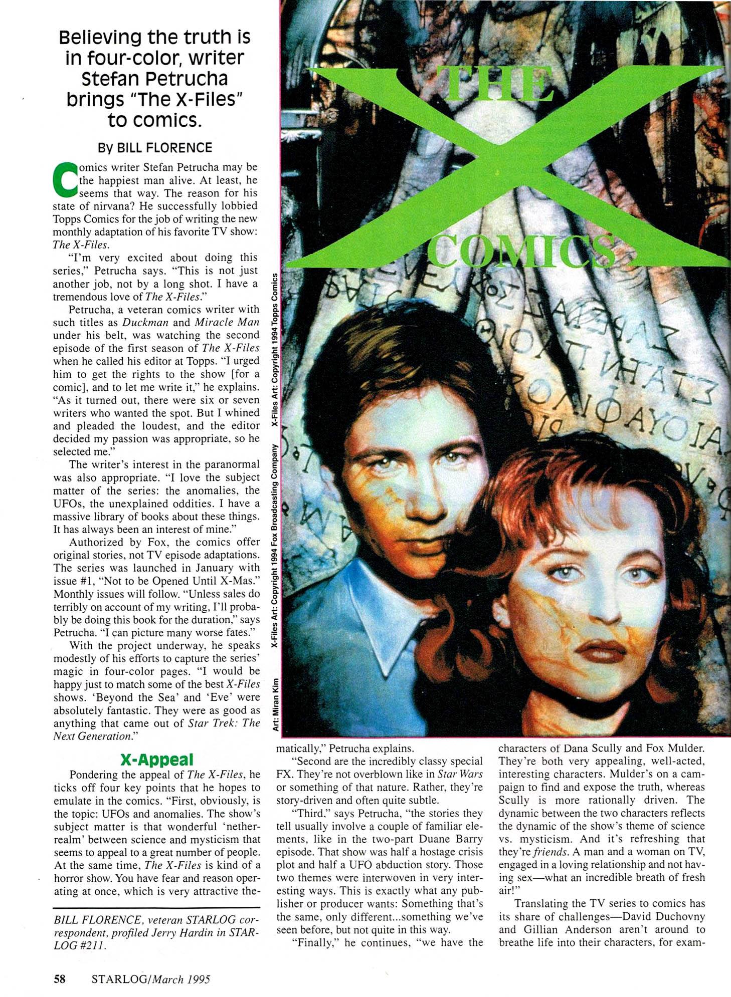 Starlog 212 1995 03 X-Files-1.jpg
