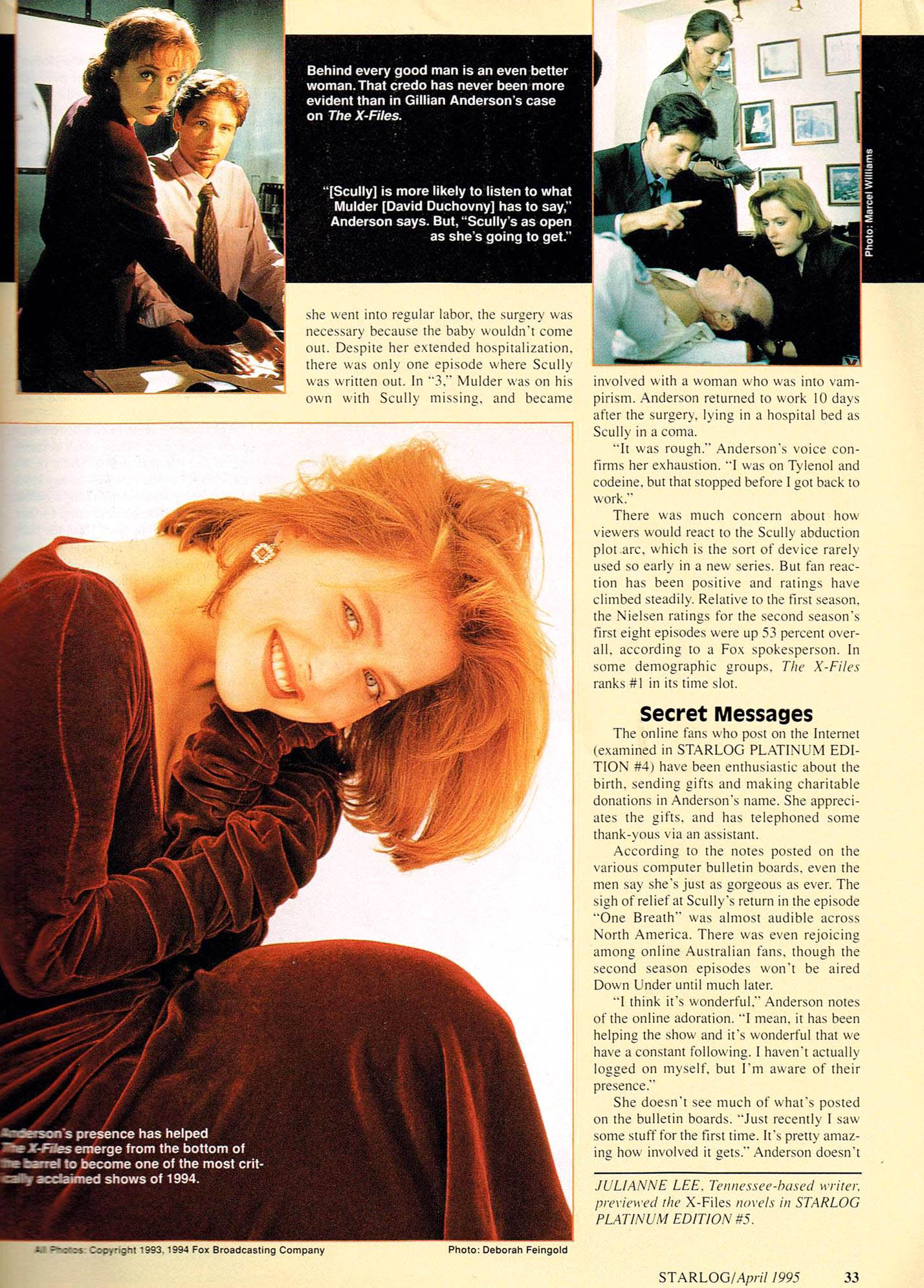 Starlog 213 1995 04 X-Files-2.jpg