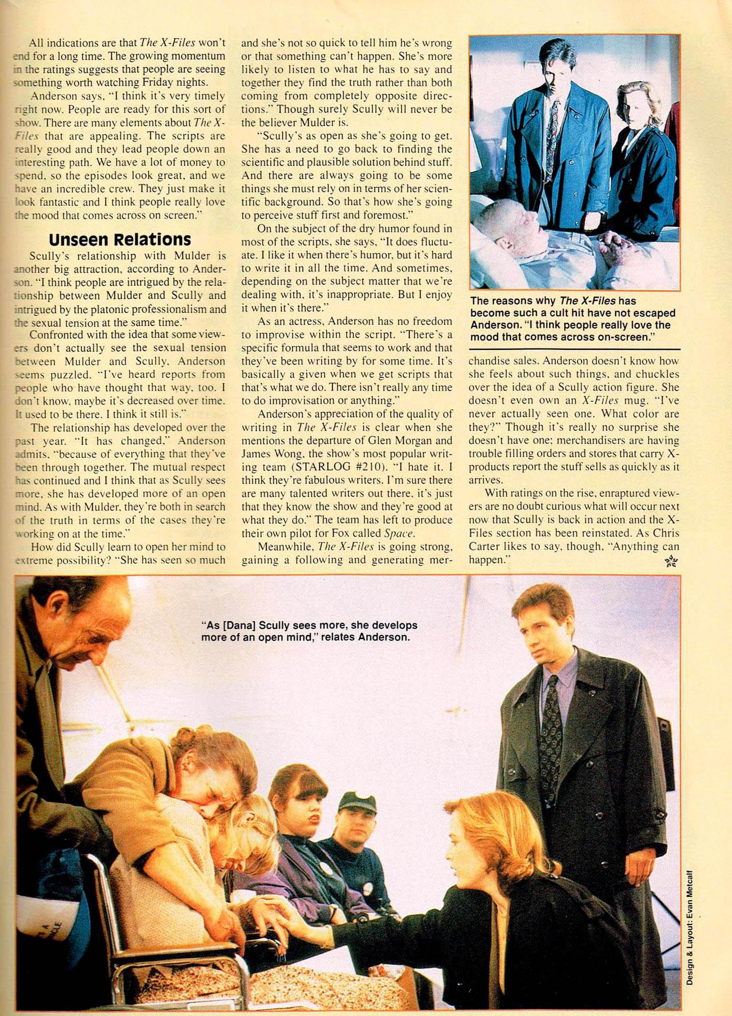 Starlog 213 1995 04 X-Files-4.jpg