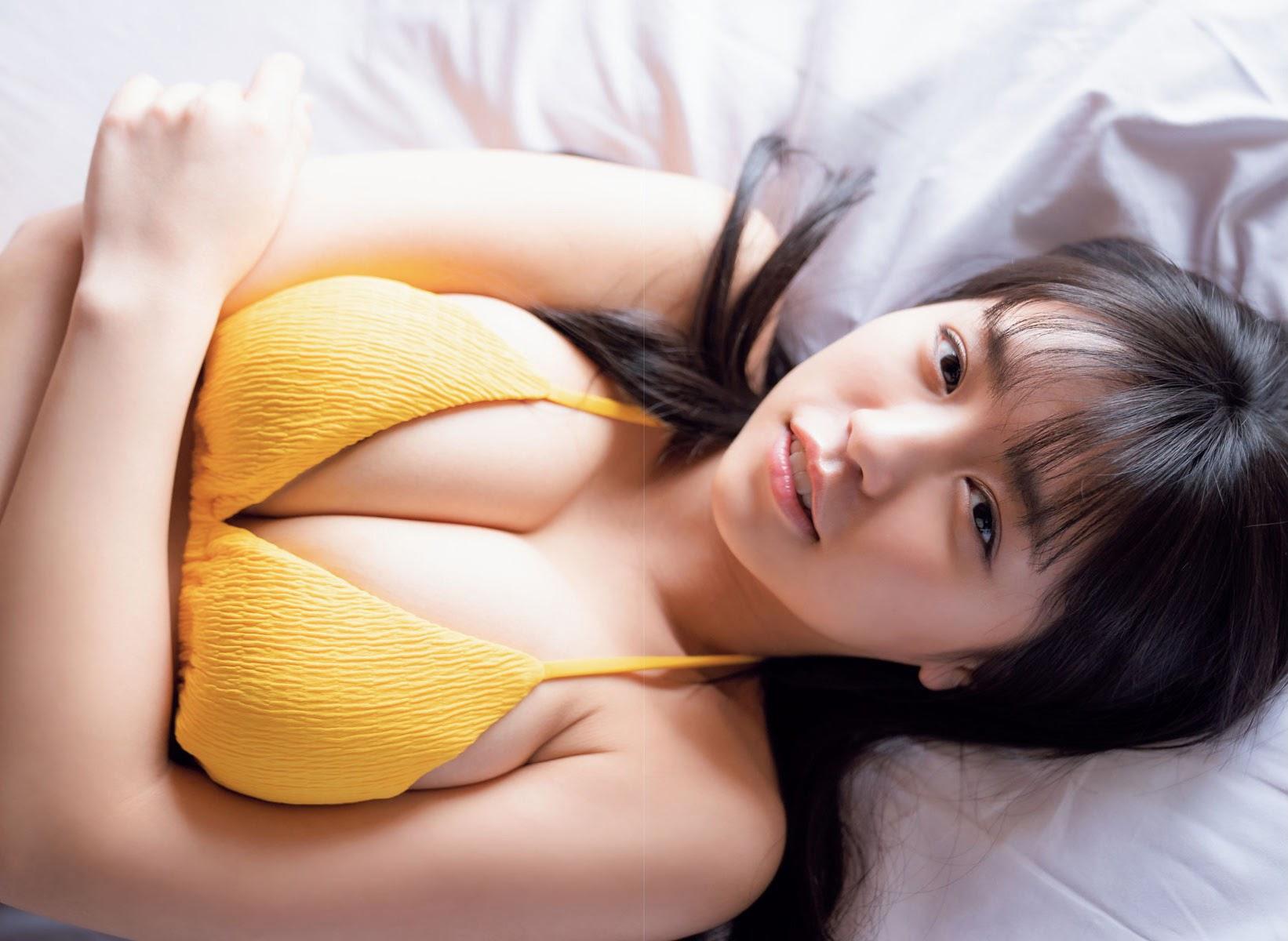 YOhara Shonen Champion 210527 09.jpg