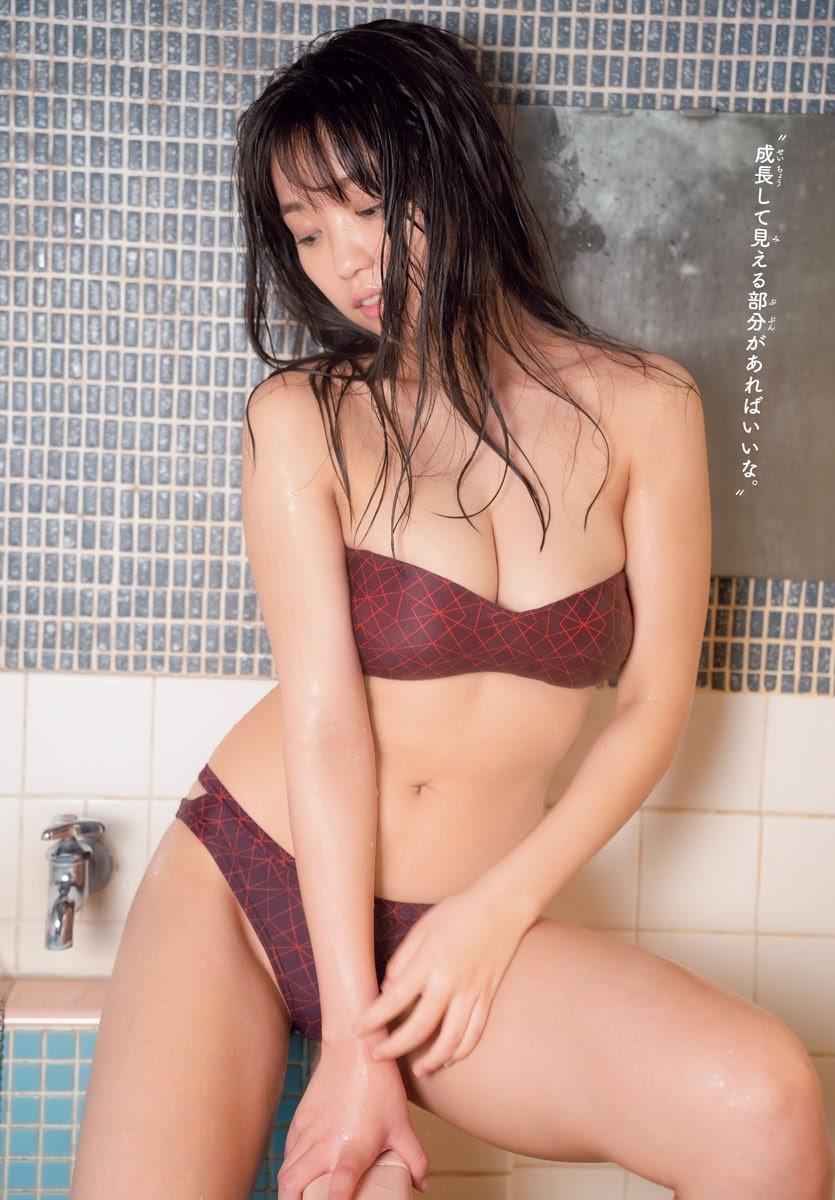 YOhara Shonen Champion 210527 10.jpg