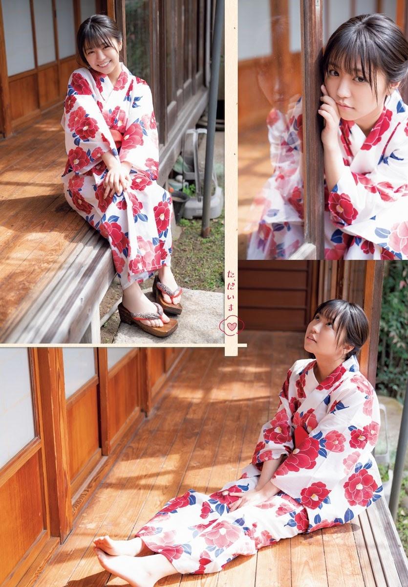 YOhara Shonen Champion 210527 17.jpg