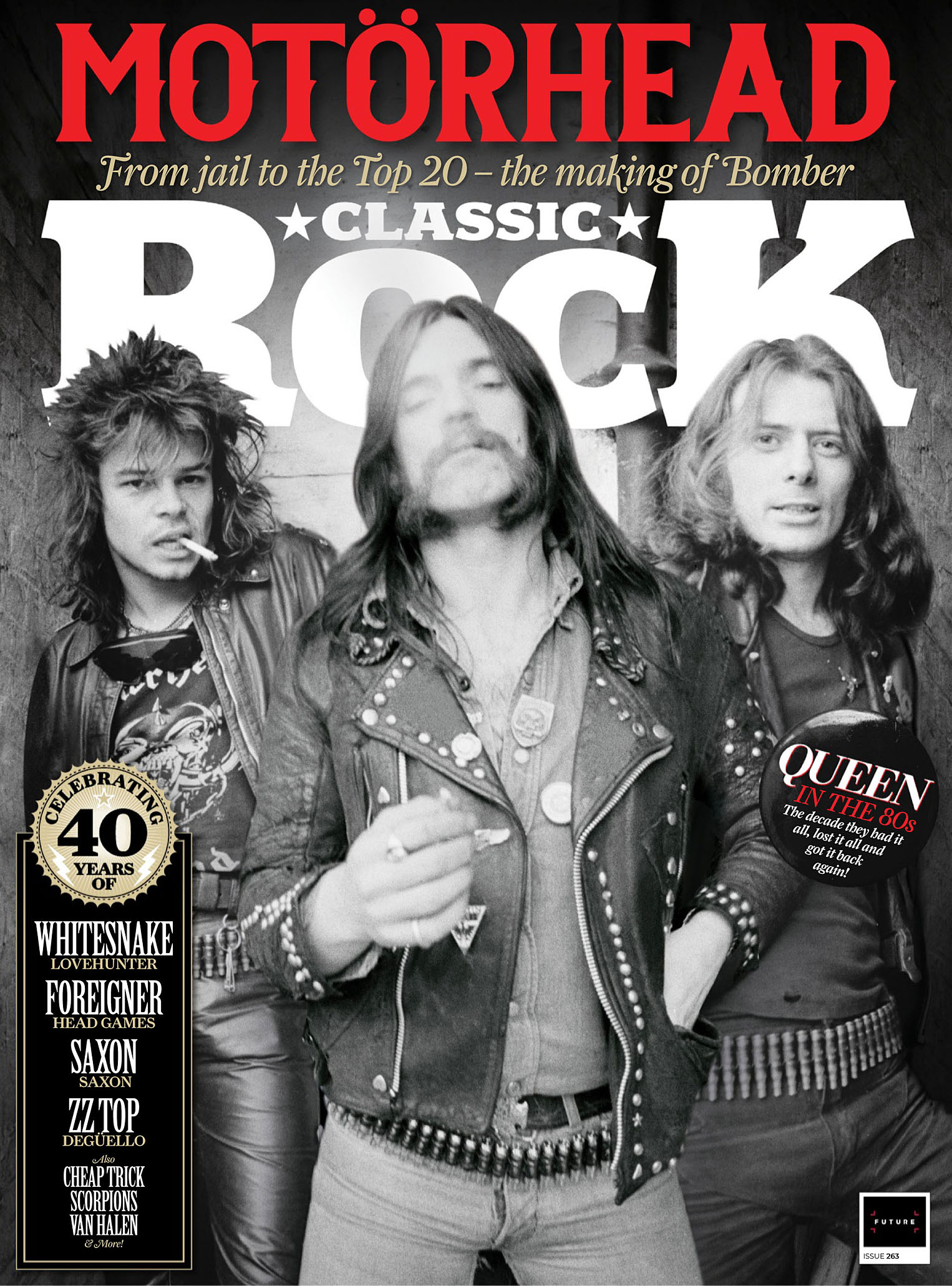 Classic Rock UK 2019-07.jpg