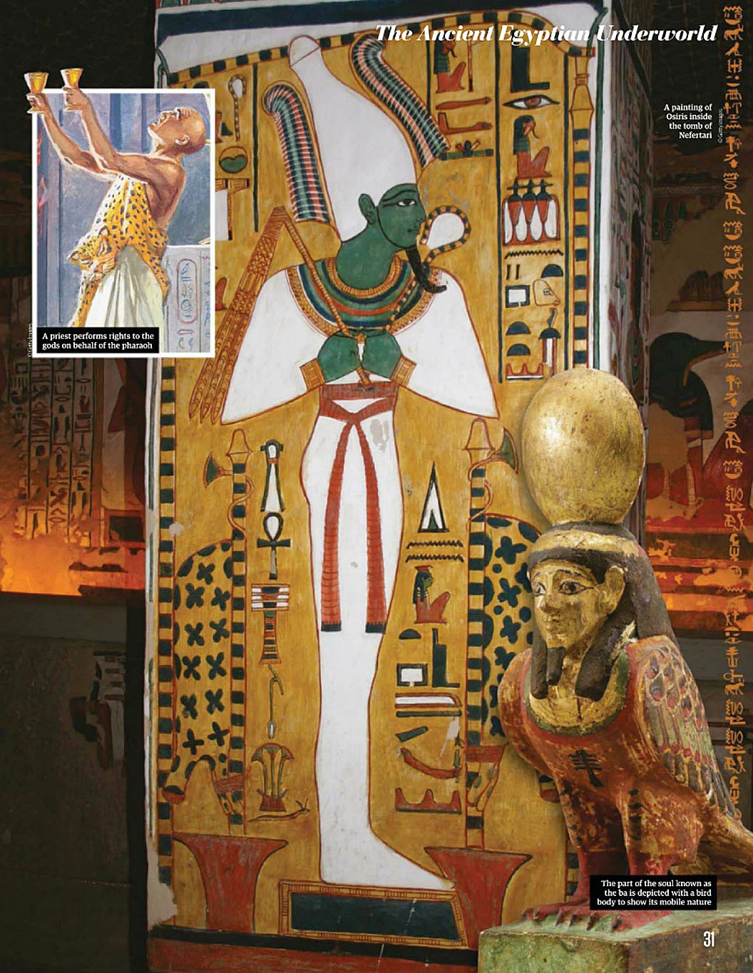 All About History 078 2019 Egypt 04.jpg