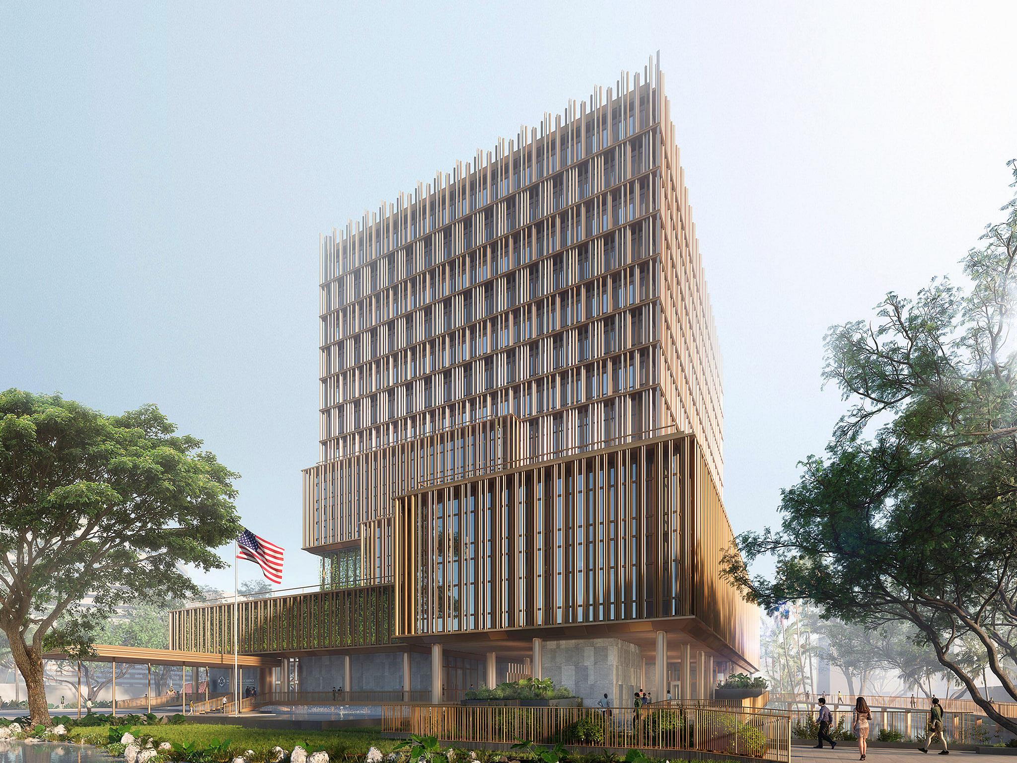 New Building, US Embassy 02.jpg