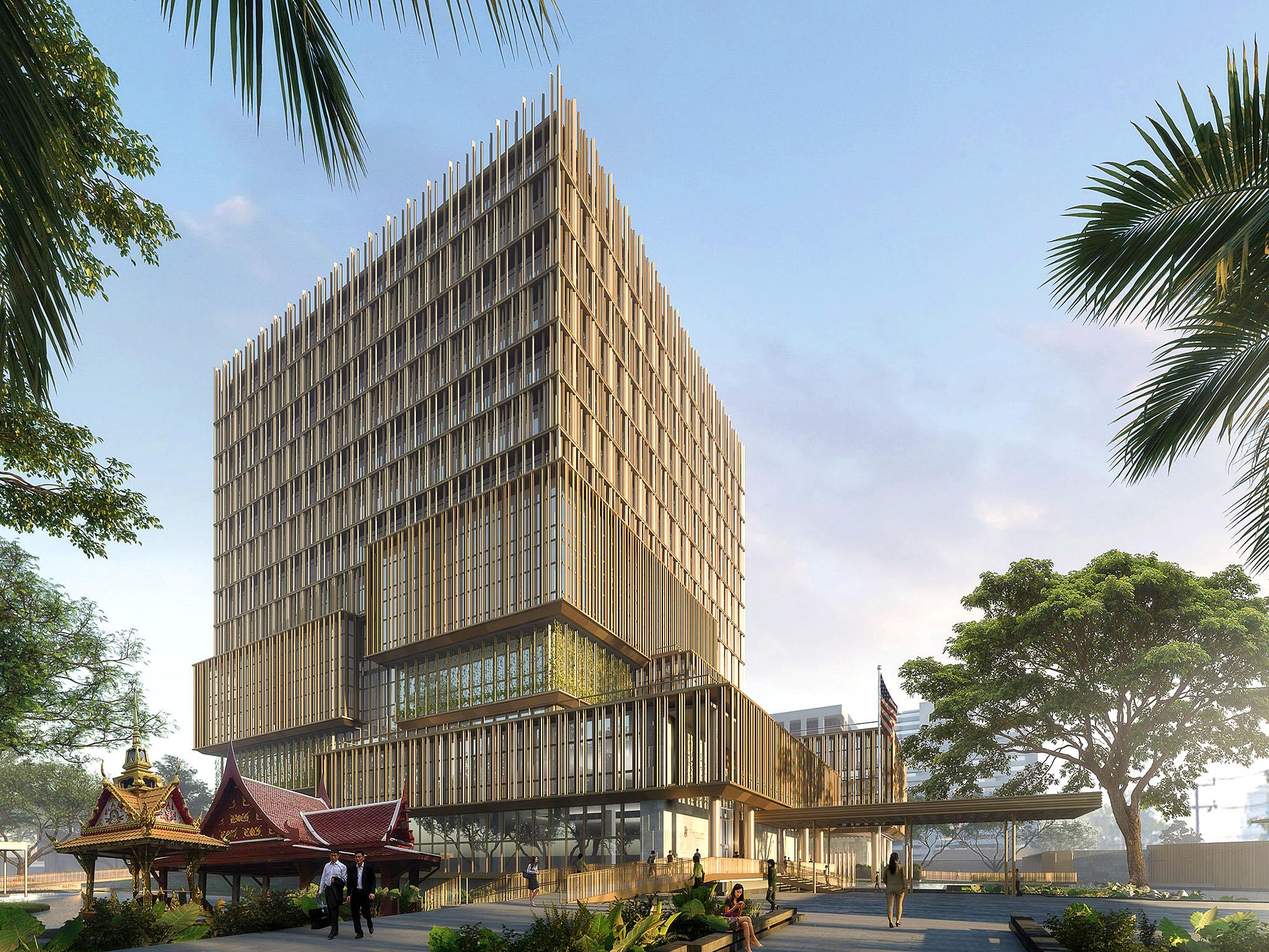 New Building, US Embassy 03.jpg