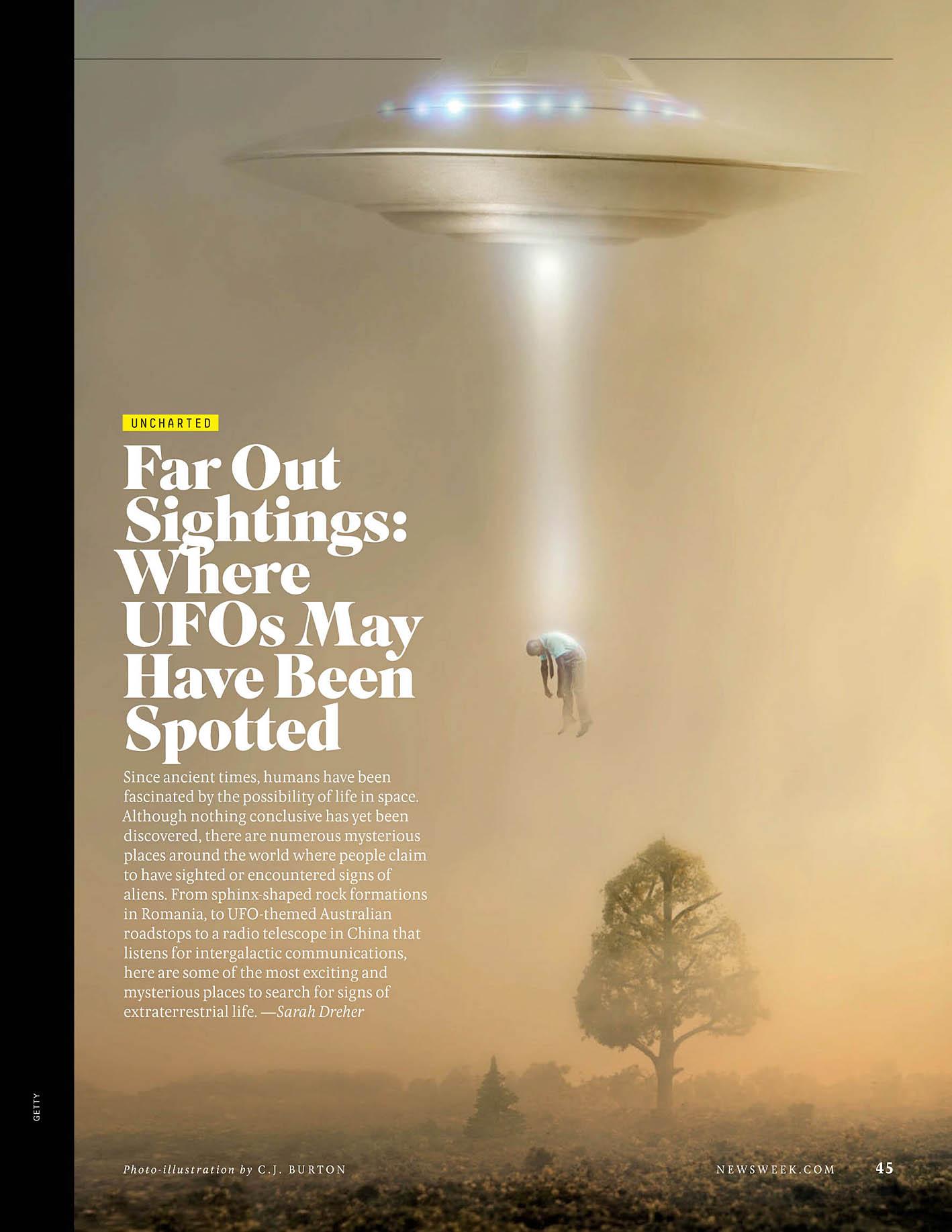Newsweek 210604 UFO1.jpg
