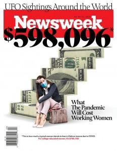 Newsweek 210604.jpg