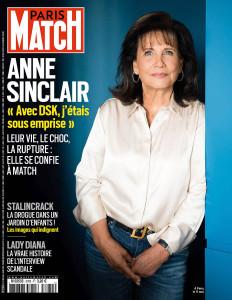 Paris Match 210527.jpg