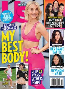 US Weekly 210607.jpg